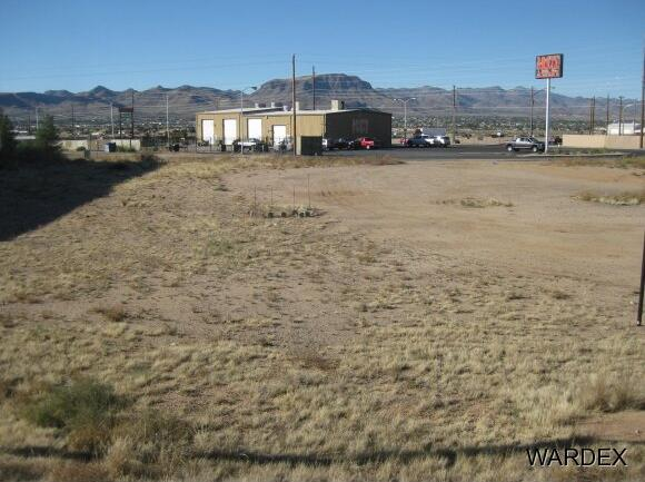 3441 E. Andy Devine Ave., Kingman, AZ 86401 Photo 9