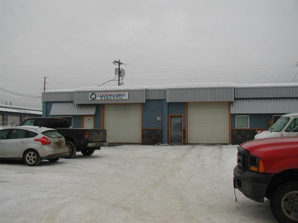 3700 Springer St., Anchorage, AK 99503 Photo 2