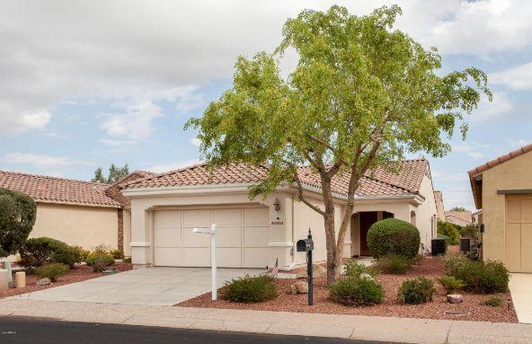 12952 W. El Sueno Ct., Sun City West, AZ 85375 Photo 6