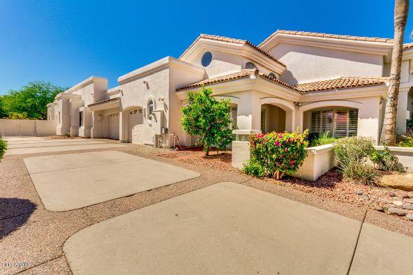 13620 S. 32nd Pl., Phoenix, AZ 85044 Photo 7