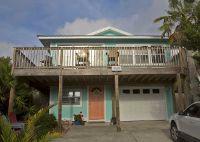 Home for sale: 5169 Medoras Ave., Saint Augustine, FL 32080