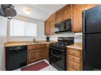 Home for sale: Bello St., Pismo Beach, CA 93449