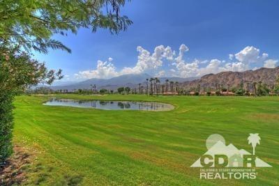 55319 Oakhill, La Quinta, CA 92253 Photo 55