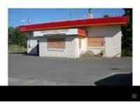 Home for sale: 3 Bridge Rd., Salisbury, MA 01952
