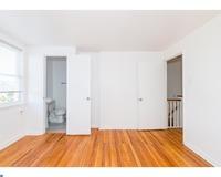 Home for sale: 1214 Maple Avenue, Wilmington, DE 19805