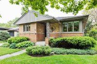 Home for sale: 714 South Monterey Avenue, Villa Park, IL 60181