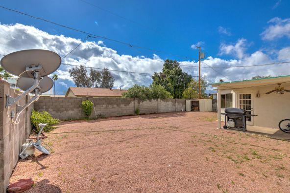 3459 E. Ludlow Dr., Phoenix, AZ 85032 Photo 38