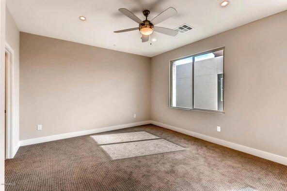820 N. 8th Avenue, Phoenix, AZ 85007 Photo 90