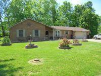 Home for sale: 111 Dakota Ct., Carrollton, KY 41008