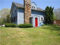 Home for sale: 501 Kingstown Rd., Richmond, RI 02892