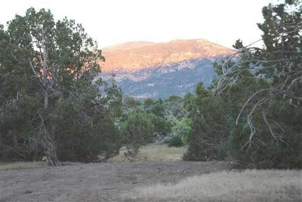 Lot 48 S. Vaquero Dr., Cedar City, UT 84720 Photo 14