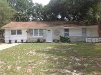 Home for sale: 107 N.W. Leila Pl., Fort Walton Beach, FL 32548