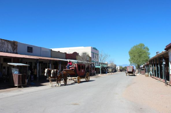 2467 S. Dinwiddie Ranch Rd., Tombstone, AZ 85638 Photo 18