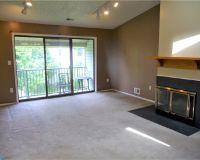 Home for sale: 24 Rickard Ct., Lawrenceville, NJ 08648