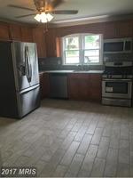 Home for sale: 11424 Edmonston Rd., Beltsville, MD 20705