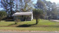 Home for sale: 218 Quinn Rd., Trenton, NC 28585