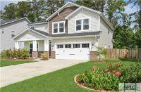 Home for sale: 17 Whitaker N., Richmond Hill, GA 31324