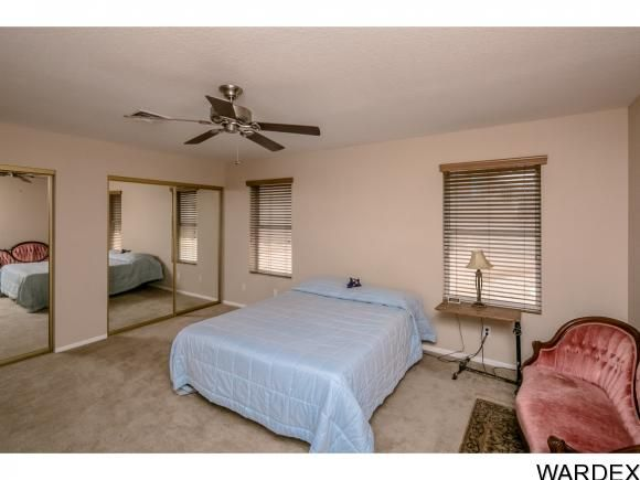1712 Lockheed Bay, Lake Havasu City, AZ 86404 Photo 15