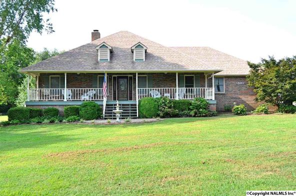 1506 Little Cove Rd., Owens Cross Roads, AL 35763 Photo 49