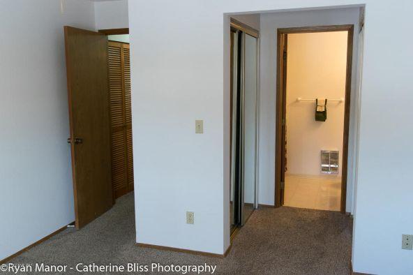 5642 E. 40th Avenue, Anchorage, AK 99504 Photo 41