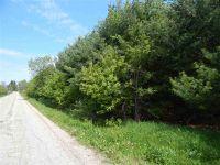 Home for sale: 00 Burr Oak Rd., Capron, IL 61012