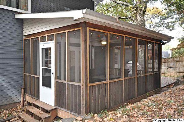 16009 Michelle Dr., Huntsville, AL 35803 Photo 45