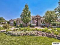 Home for sale: 993 Springfield Dr., Gardnerville, NV 89460