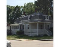 Home for sale: 195 Commonwealth Ave., Attleboro Falls, MA 02763