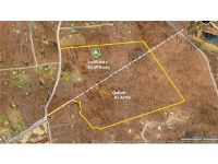 Home for sale: Thorson Rd., Oxford, CT 06478