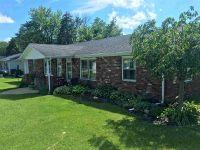 Home for sale: 307-309 N. Grande Avenue, Muncie, IN 47303