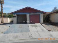 Home for sale: 4738 Via Torino, Las Vegas, NV 89103