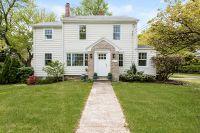 Home for sale: 237 Noroton Avenue, Darien, CT 06820