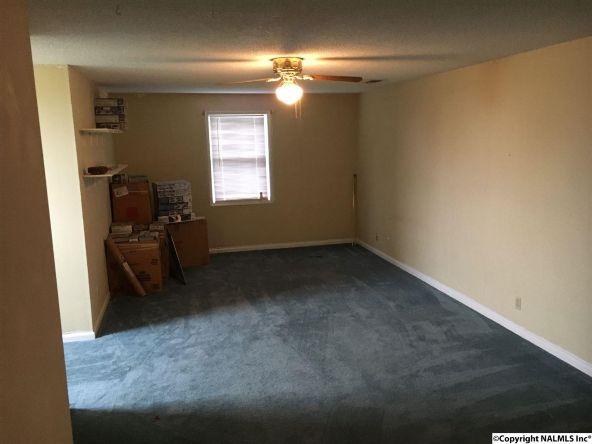 2453 Highpoint Rd., Albertville, AL 35950 Photo 4