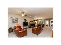 Home for sale: 110 N.E. Sunrise Dr., Waukee, IA 50263