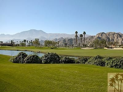 55523 Oakhill, La Quinta, CA 92253 Photo 7