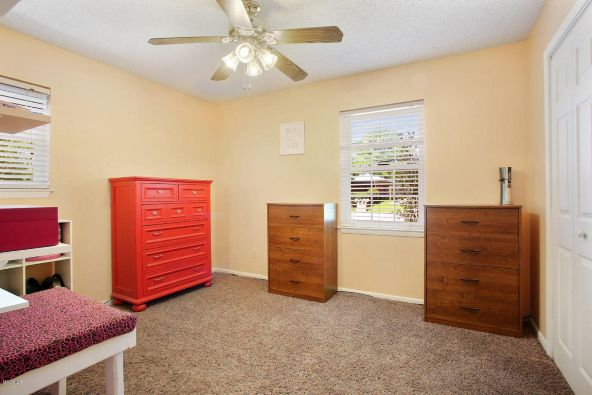 116 Clarence Dr., Gulfport, MS 39503 Photo 17