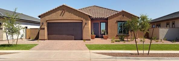12615 N. 144th Avenue, Surprise, AZ 85379 Photo 7