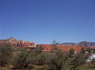 220 Sunset, Sedona, AZ 86336 Photo 4