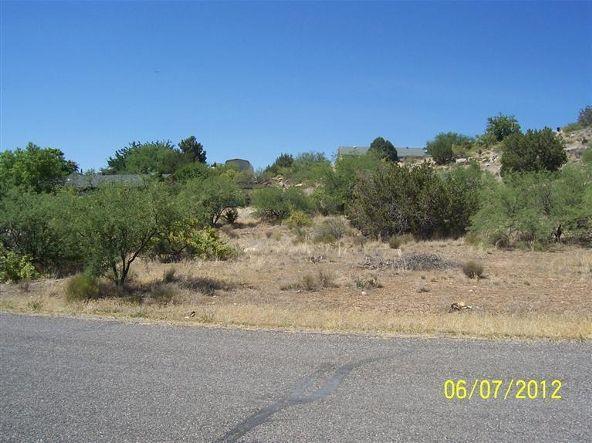 4330 E. Cayuga Ln., Rimrock, AZ 86335 Photo 6