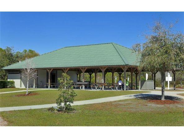 14250 Cattle Egret Pl., Lakewood Ranch, FL 34202 Photo 23