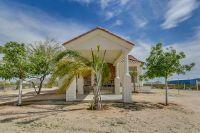 Home for sale: 15725 W. Belmont Dr., Casa Grande, AZ 85194
