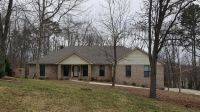 Home for sale: 166 Lake Walk Dr., Somerset, KY 42503