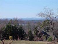 Home for sale: Lot 43 South Port Village 43 Ridgewood Ct., Seneca, SC 29672