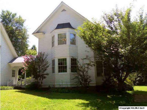 1120 County Rd. 165, Cedar Bluff, AL 35959 Photo 22