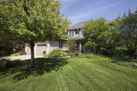 Home for sale: 827 Turnberry Ln., Northbrook, IL 60062