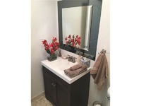 Home for sale: 4717 61st Avenue Terrace W. #35-A, Bradenton, FL 34210