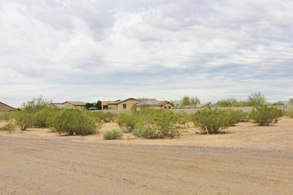 9700 W. Mariposa Grande Avenue, Peoria, AZ 85383 Photo 1