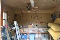 Home for sale: 25404 S.W. 18th Avenue, Newberry, FL 32669