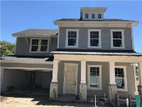 Home for sale: 2203 Walnut St., Orlando, FL 32806
