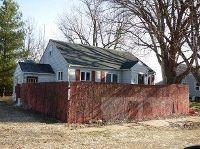 Home for sale: 204 East Jacob St., Montour, IA 50173